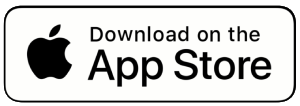 AppStore App Link