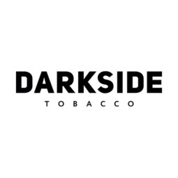 Виртуальная копия магазина Darkside