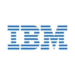 IBM Oil