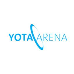 Yota Arena VR-Шутер